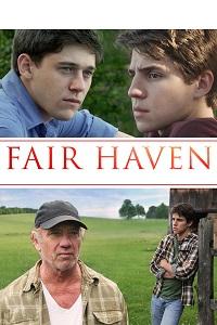 Watch Fair Haven Online Free in HD