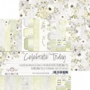 http://www.stonogi.pl/zestaw-papierow-scrapbookingu-celebrate-today-crafto-clock-p-23479.html