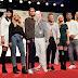 [ÁUDIO] Suécia: Revelados excertos das canções da 4.ª semifinal do Melodifestivalen 2018