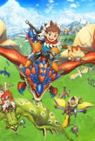 http://rerechokko2.blogspot.com/2016/10/monster-hunter-stories-ride-on-01.html