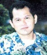 Reza Malik