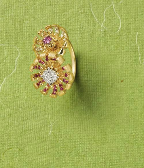 Tanishq launches special Akshaya Trithiya offers ...