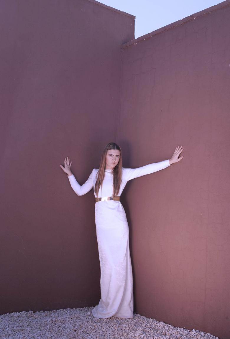 vestidos_novia_minimalista