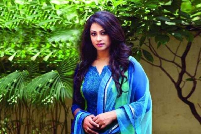 Sadika Parvin Popy Bangladeshi Actress Biography Hot Photos