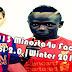 PES 2013 Minosta4u Winter Facepack Vol 2.0 Season 2017