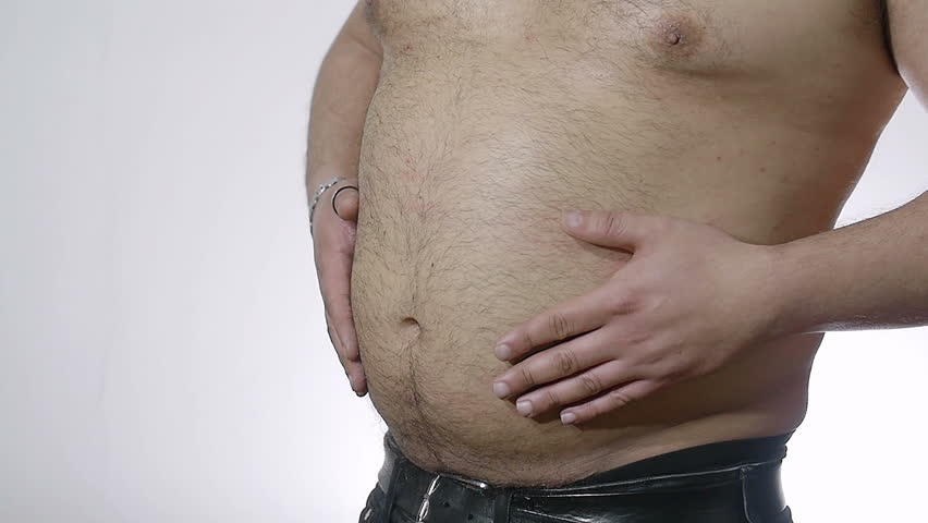 What You Need To Know About Getting Rid of Back Fat