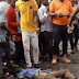 7 killed At APC Rally In Rivers State [Photos]