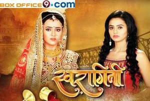 Swaragini Hindi Serial Full Episode on Online Youtube Colors Tv