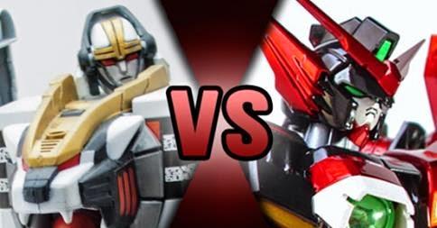 http://nerduai.blogspot.com.br/2014/10/death-battle-tigrezord-vs-epyon.html
