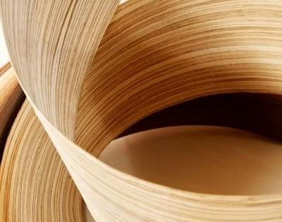 Historia del mueble chapas de madera - Maderas y chapas ...