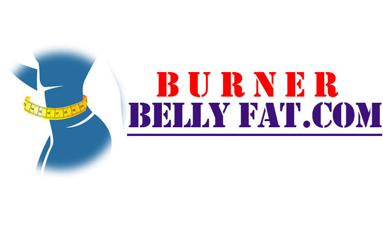 burner belly fat