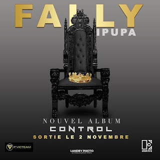 Audio Fally Ipupa - Humanisme Mp3 Download