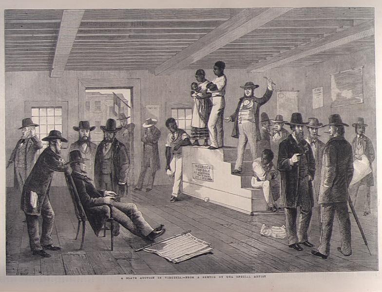 分機815的美國故事館: 湯姆叔叔的小屋與黑奴籲天錄(1/2):Josiah Henson Special Park