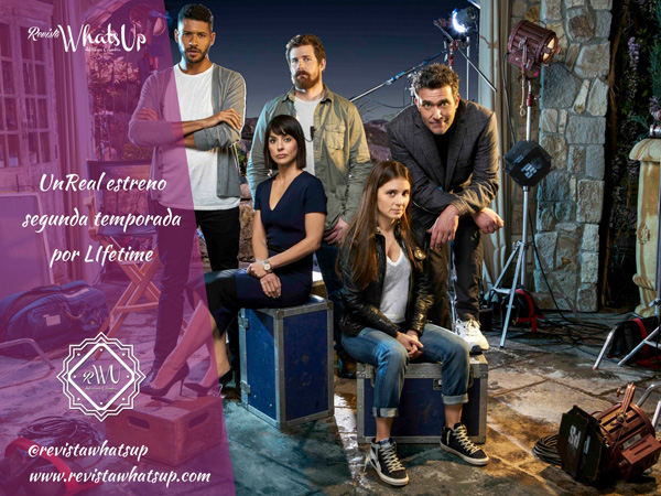UnReal-segunda-temporada-LIfetime