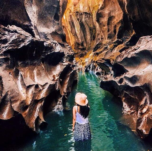 Top 15+ Tempat Wisata di Indonesia yang Memiliki Pemandangan Sangat Indah