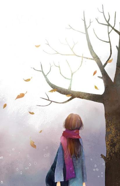 Inspire-se no Outono