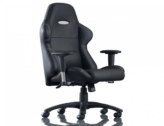 buying Staples best office chairs for sale online