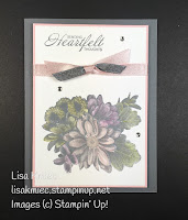 http://lisakmiecstamps.blogspot.com/2018/01/watercolored-heartfelt-blooms.html