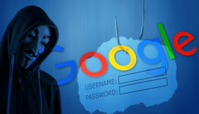 Google is developing a new BackStory tool to detect Hacker hack attacks 88