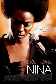 Watch Movie Online Nina (2016)