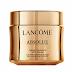 Lancome蘭蔻 絕對完美黃金玫瑰修護乳霜