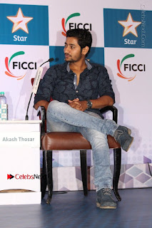 Ekta Kapoor Anurag Kashyap & Ramesh SippyAt at FICCI FRAMES 2017  0059.JPG