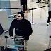 De Standaard: Συνελήφθη ο άνδρας που εμφανίζεται δίπλα στον Ελ Μπακραουί