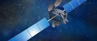 nilesat satellite frequency