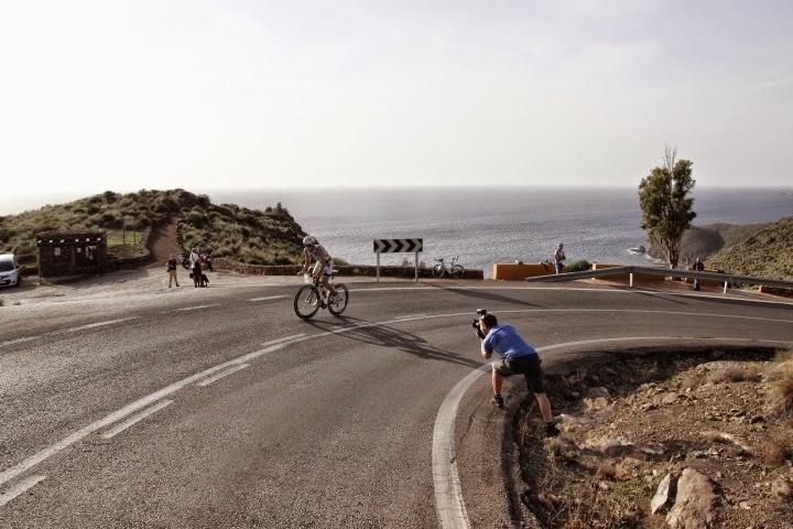 triatlones-media-distancia-andalucia