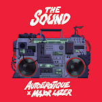 Autoerotique - The Sound (feat. Major Lazer) - Single Cover