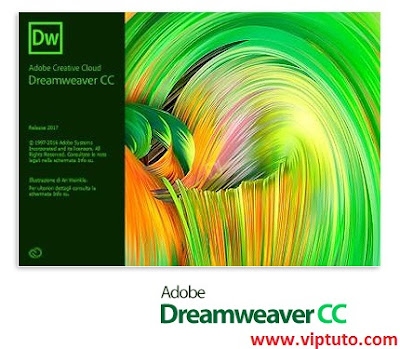 Adobe Dreamweaver CC6 avec Crack