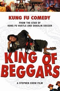 Watch King of Beggars (Mo jong yuen So Hat-Yi) Online Free in HD