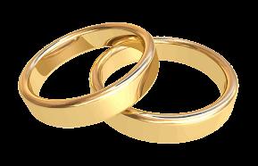Oficiantes de bodas teléfono nuevo para contactar: 626196026