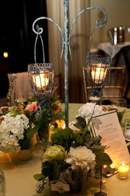 Wedding Lighting, a Necessary Nuance