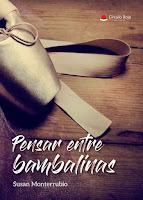 http://editorialcirculorojo.com/pensar-entre-bambalinas/
