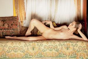 中出演色情 - feminax%2Bsexy%2Bgirl%2Bdakota_83888%2B-09.jpg