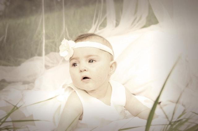Biblical Girl Names | All Biblical names Collection Start