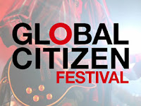Global Citizen Festival image