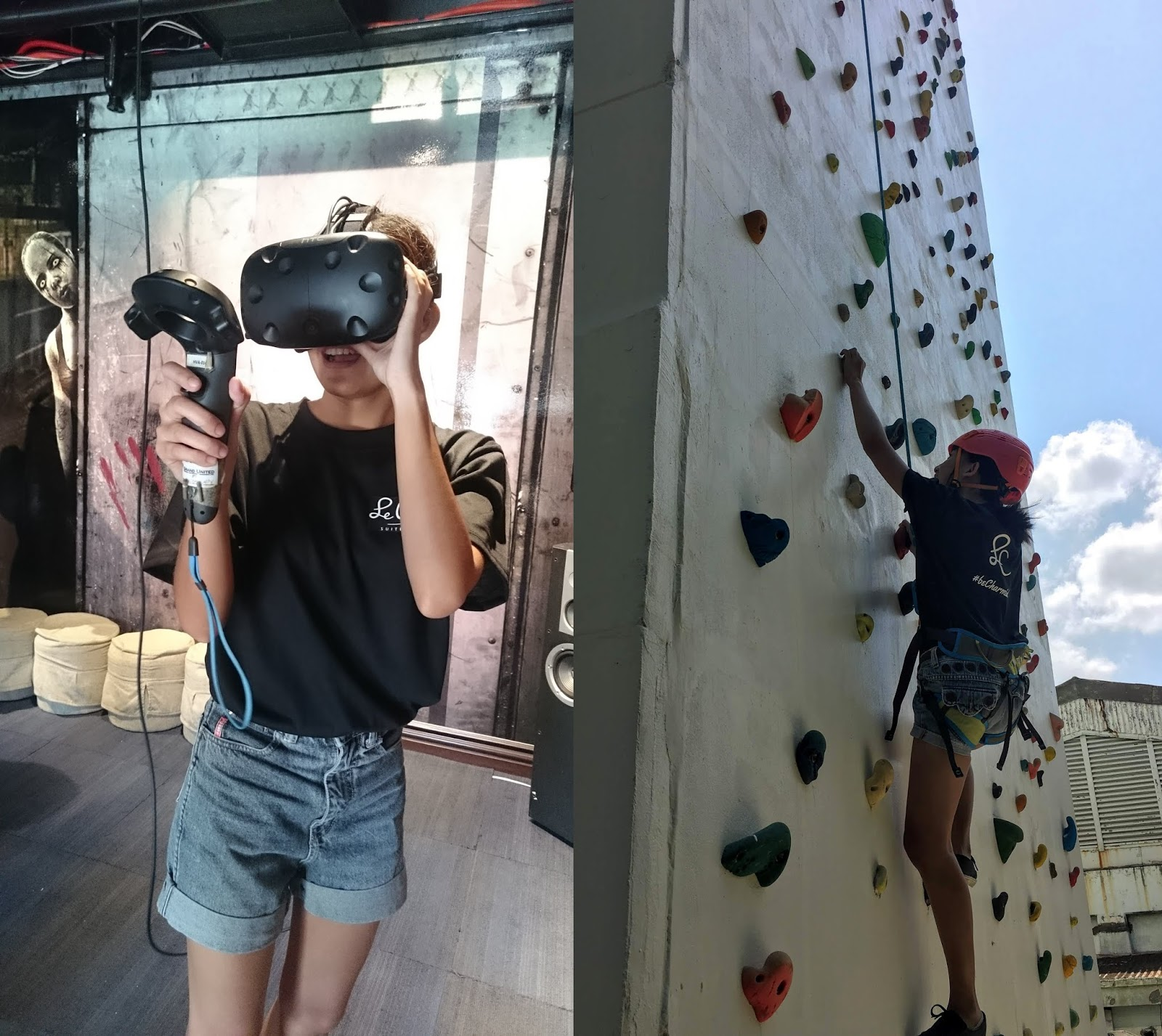 vr game in subic bay review