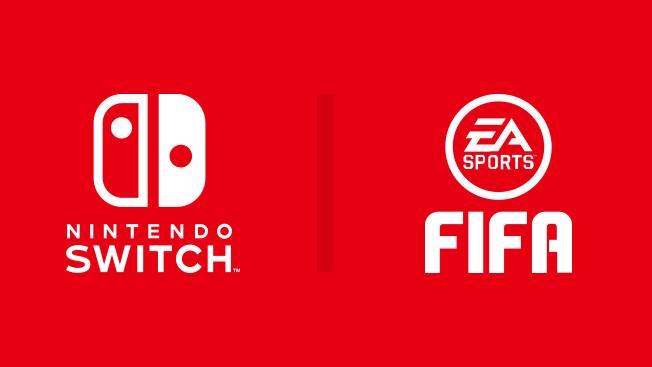 Electronic Arts: Nintendo volverá a estar en la vanguardia del videojuego
