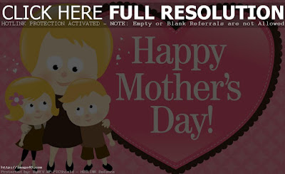 happy mother day to all mothers in the world message