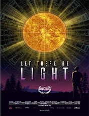 pelicula Let There Be Light