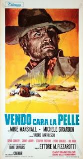 Voltei para Matar – Dublado (1968)