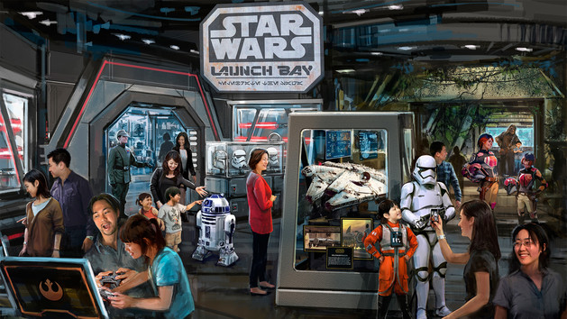 shdr att star wars launch bay hero