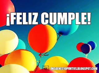 imagenes feliz cumpleaños