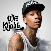 Download Kumpulan Lagu Mp3 Wiz Khalifa Best Hits