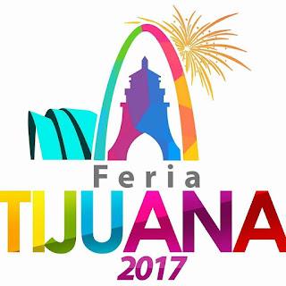 Feria tulancingo 2017