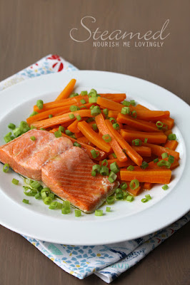 steamed_salmon_with_carrots_AIP