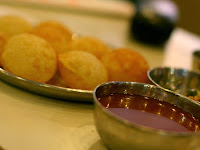 Resep Ladu Masakan India Yang Paling Mudah dan Enak