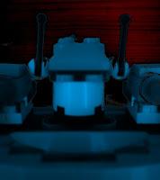 Nachtwind-Bot